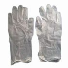 Gloves, Industrial, Ambidextrous Style, Small