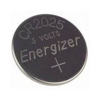 Lithium Battery, Cell Battery, 3V -