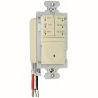 Electronic Wall Timer Off Delay 1-5-10-20-30-60 Min