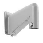 Short Wall Mount, Use With TruVision Line PTZ Cameras