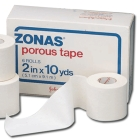 Bandage; First Aid Tape; 2 x 360 in.