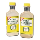 Corn Huskers Lotion, 7 Oz. Bottle