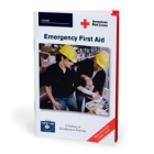 American Red Cross First Aid Guide