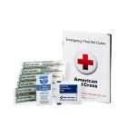 First Aid Kit Refill, First Aid Guide