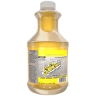 Drink Mix, Concentrate; 64 fl. oz.; 5 gal. yield; Lemonade