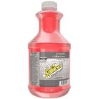 Drink Mix, Concentrate; 64 fl. oz.; 5 gal. yield; Cool Citrus