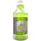 Drink Mix, Concentrate; 2.5 gal.; Lemon-Lime