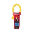 True RMS Clamp Meter, 660mV-750V AC/DC, 660A-1000A, 660-66.00M Ohms, 66-1000kHz, LCD Display