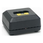 Battery Charger, Tester Types: Calibrator 700-740, Contents: (1) 7.2V 1700mA-Hr Rechargeable Ni-Cd Pack