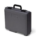 Universal Carrying Case, 4.80x13.60x15.70 in., Polyprophylene