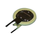 Lithium Battery, Watch, Electronic Battery, 3V -