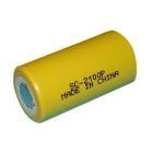 NICAD Battery, Electronic Battery, 1.2V -