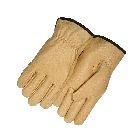 Gloves, Driver's, Keystone Thumbs Style, Size 11