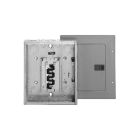 Circuit Breaker Loadcenter Plug-On 400A 24 Circuits -