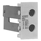Overload Relay Heater 105A,144A 45.7-62.1 FLA Freedom Series