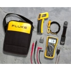 Digital Multimeter Kit, 600mV - 600V AC, 1mV - 600V DC, 600mA AC/DC, 99.99Hz - 50.00kHz