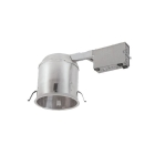 LED Downlight Housing 6