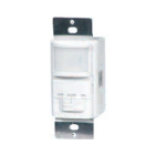Occupancy Sensor Wall Switch Infrared