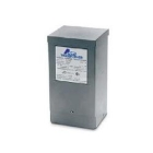 Buck-Boost Transformer, 0.5KVA, 120x240V Primary, 16/32V Secondary, 1 Ph, AL Winding, Encapsulated
