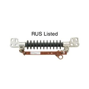 Hubbell Altd06200r Disconnect Switches Line Tension Eesco