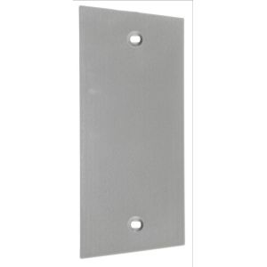 Hubbell Lcfbp14 Floor Outlet Box Cover