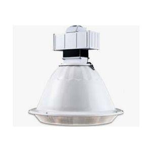 Eaton Lighting Fm40 Hid High Low Bay Fixtures Eesco
