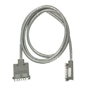 ROCKWELL AUTOMATION 1746-HCA Cable Assemblies, Custom Systems | EESCO