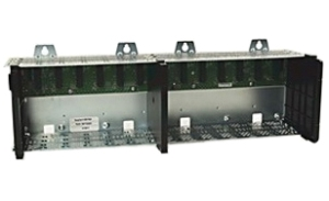 ROCKWELL AUTOMATION 1756-A13 PLC Chassis-Rack | EESCO