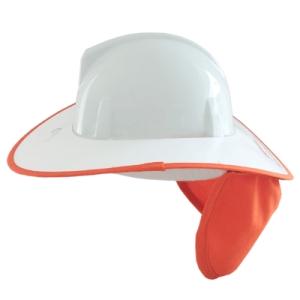 3d1ebf452ea SNAP BRIM 101FB Hard Hat Shields and Visors