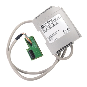 ROCKWELL AUTOMATION 20D-DL2-ENET0 Drive Replacement Parts | EESCO