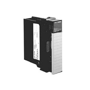 ROCKWELL AUTOMATION 1756-EN2T PLC Communication | EESCO