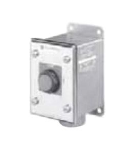 ROCKWELL AUTOMATION 800R-1HJ4RL Pushbutton Stations   EESCO