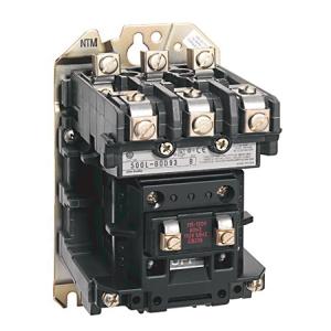 rockwell automation 500l toa93 magnetic lighting contactors eesco rh buy eescodist com